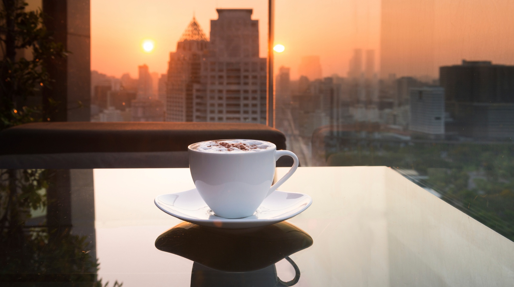 Coffee_and_Biomarkers_and_Aging