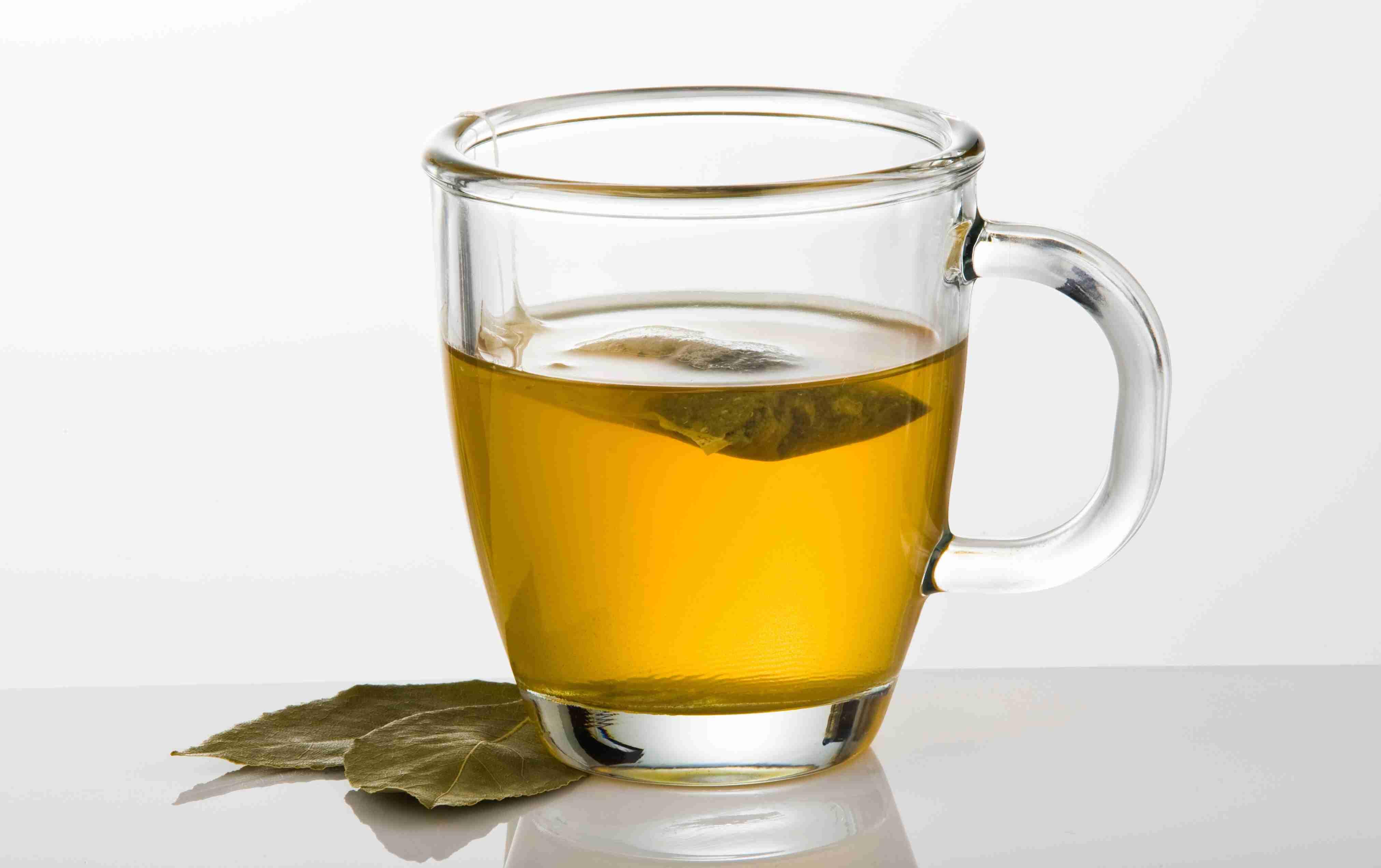 Green_Tea_Header