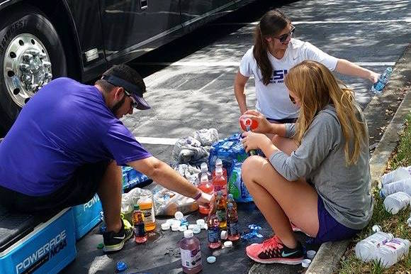 Hydration_with_LSU