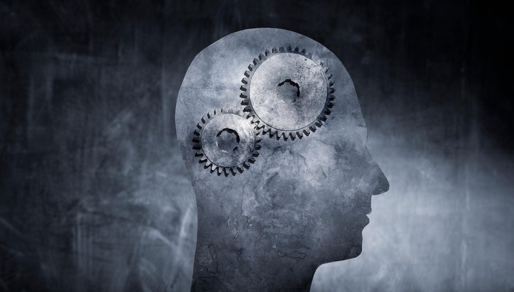 Mind_Body_Glucose_InsideTracker