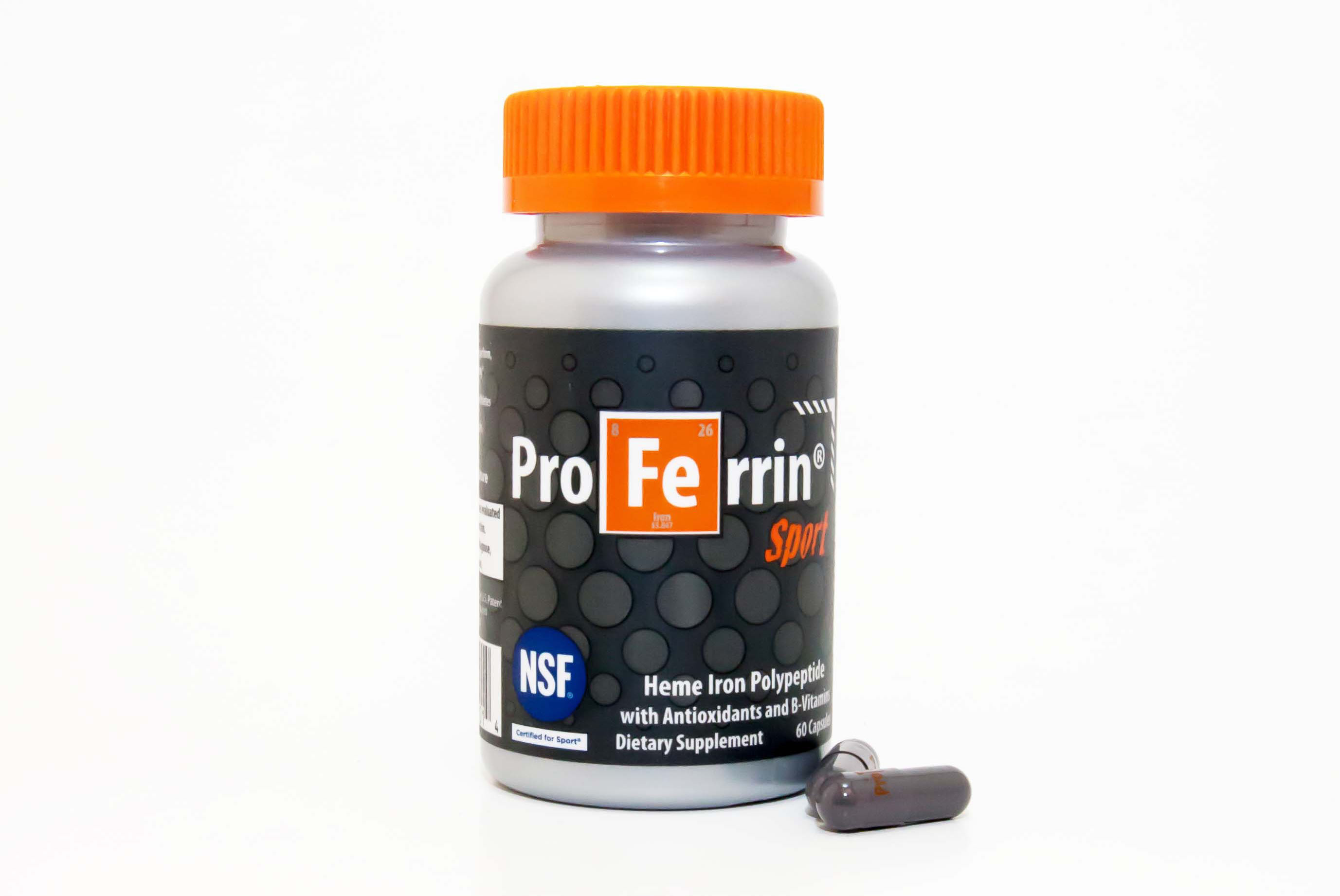 ProFerrin_Supplement_Header_Graphic