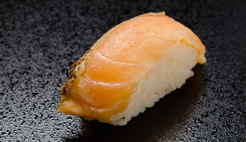 Salmon_Fishoil_Health