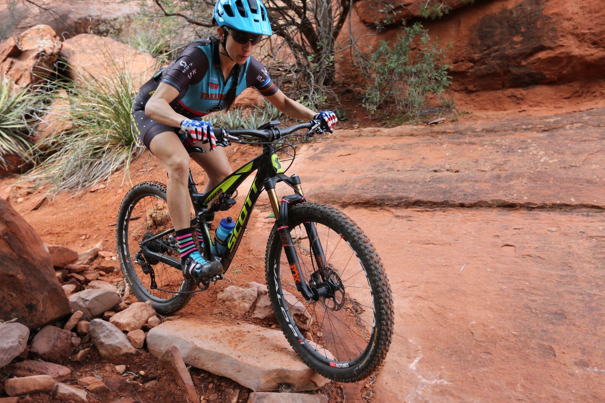 Sonya Looney bike.jpeg