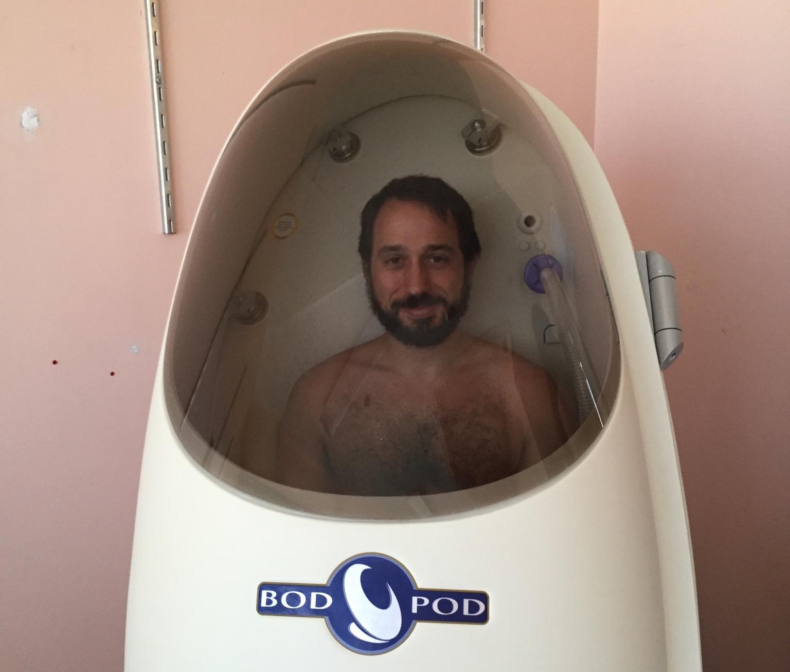 The_Bod_Pod