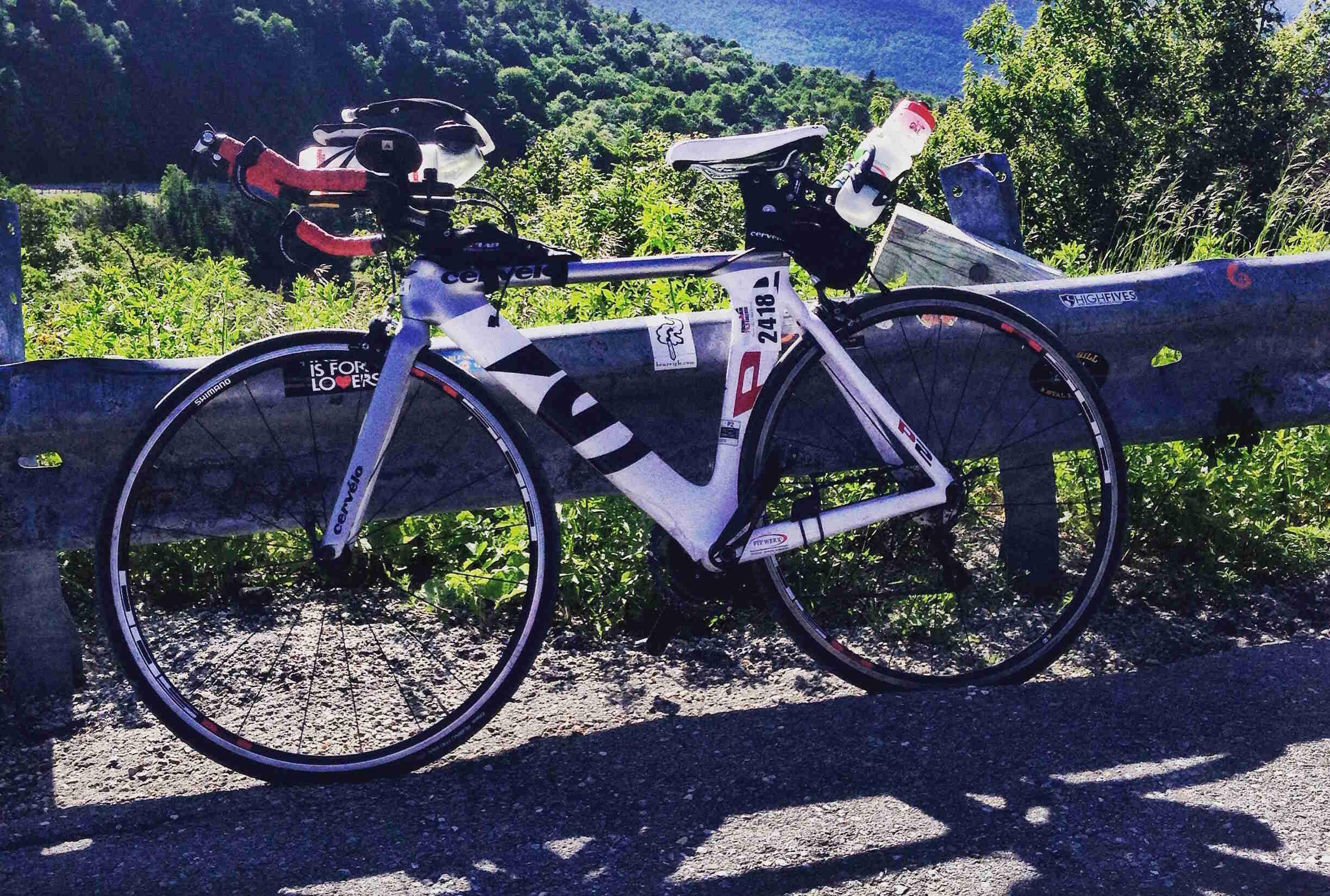Tri_Bike