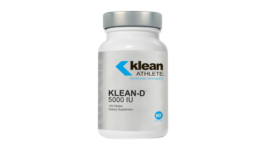 Vitamin_D_Klean_Athlete