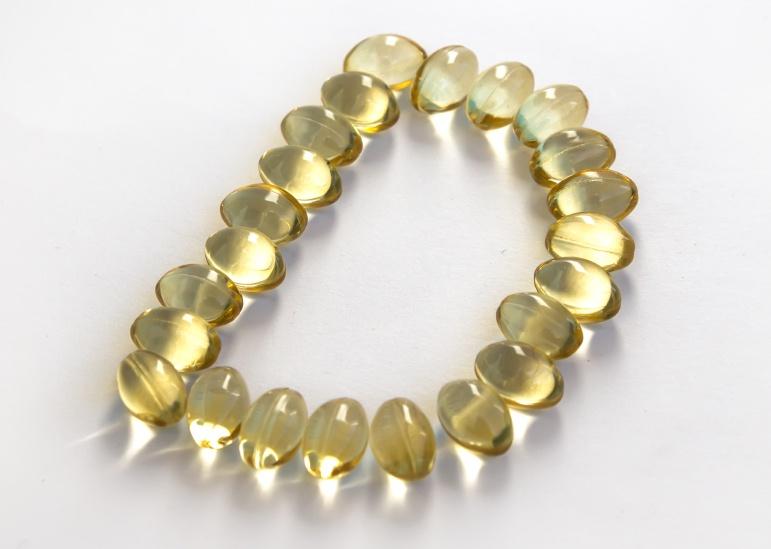 Vitamin_D_Supplements