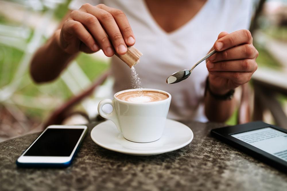 artificial-sweeteners-sugar_opt
