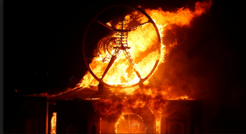 burning-man-2016.png