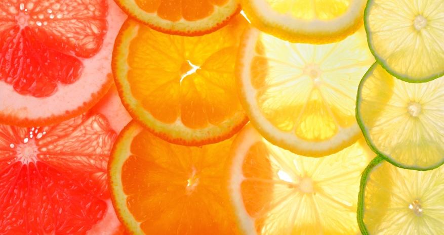 citrus_fiber
