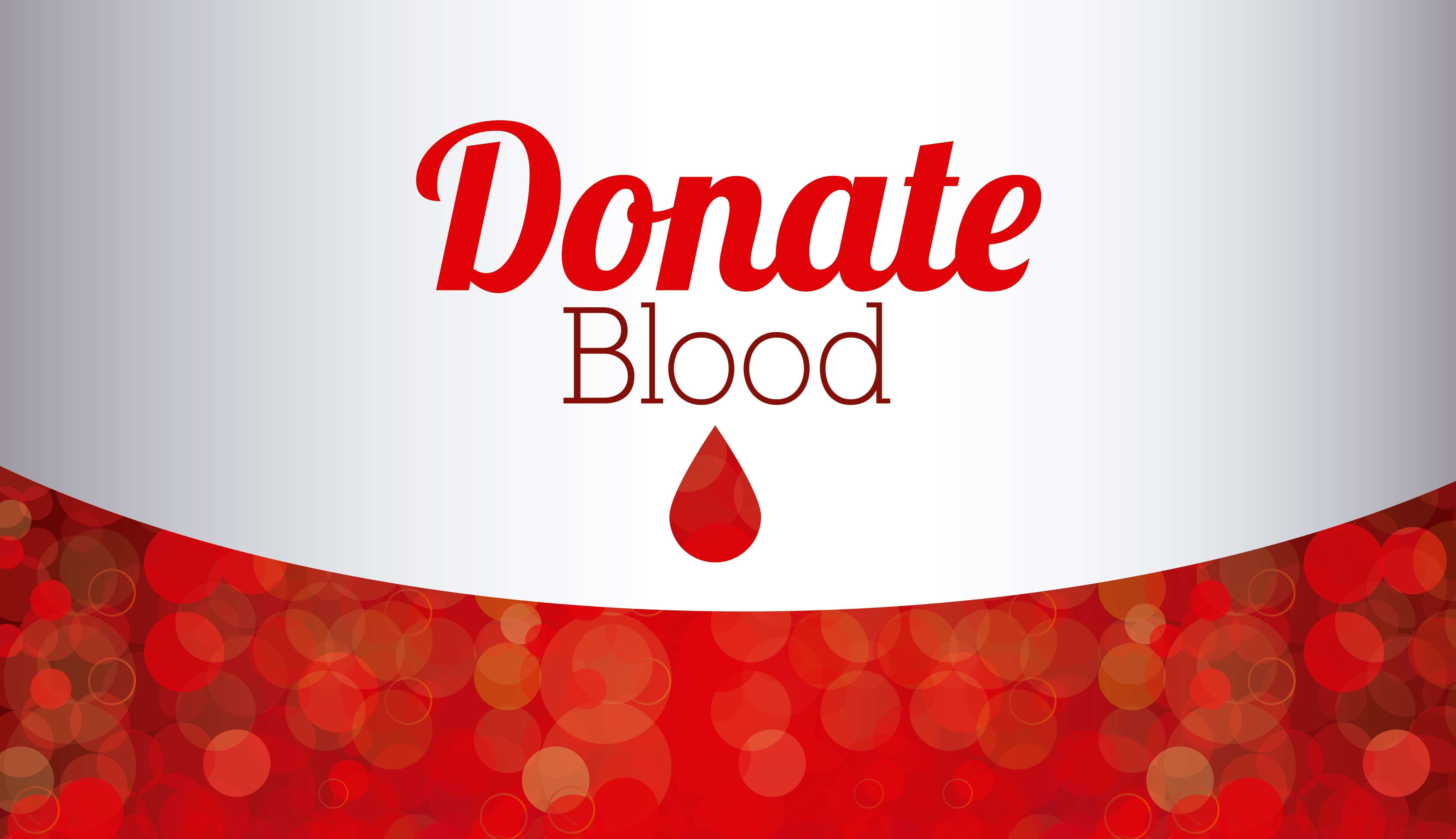 donate_blood