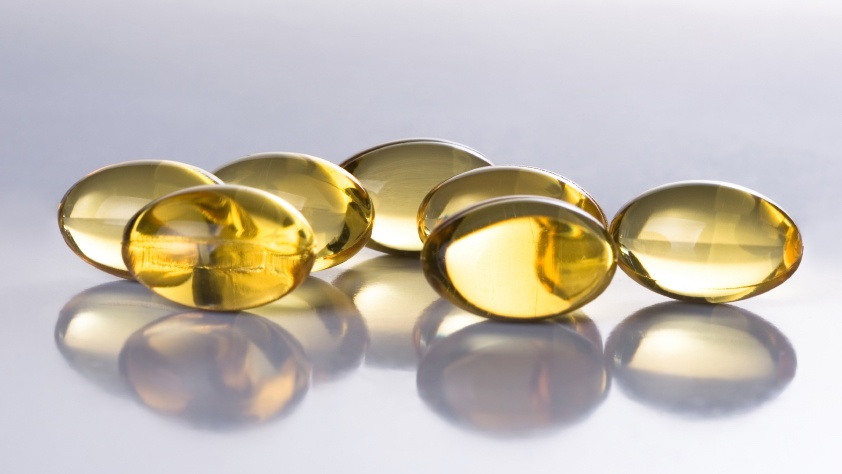 fish_oil_supplementation