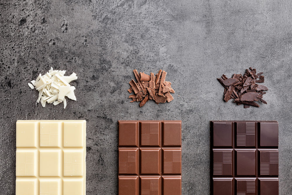 is-chocolate-healthy