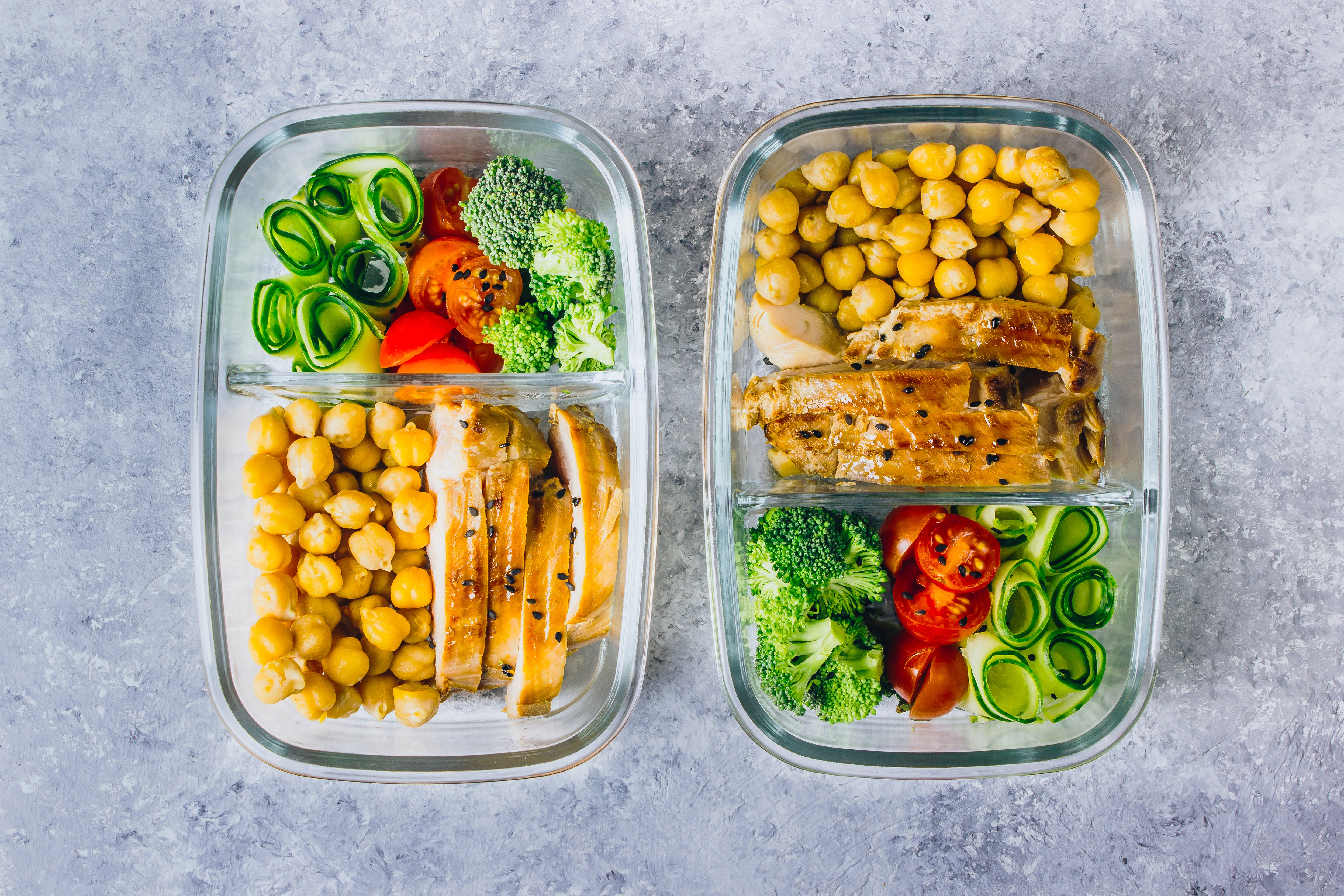 meal-prep-chicken-vegetable-chickpeas2