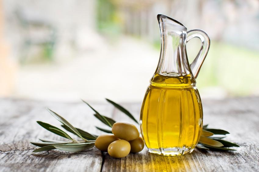 olive_oil_SHBG