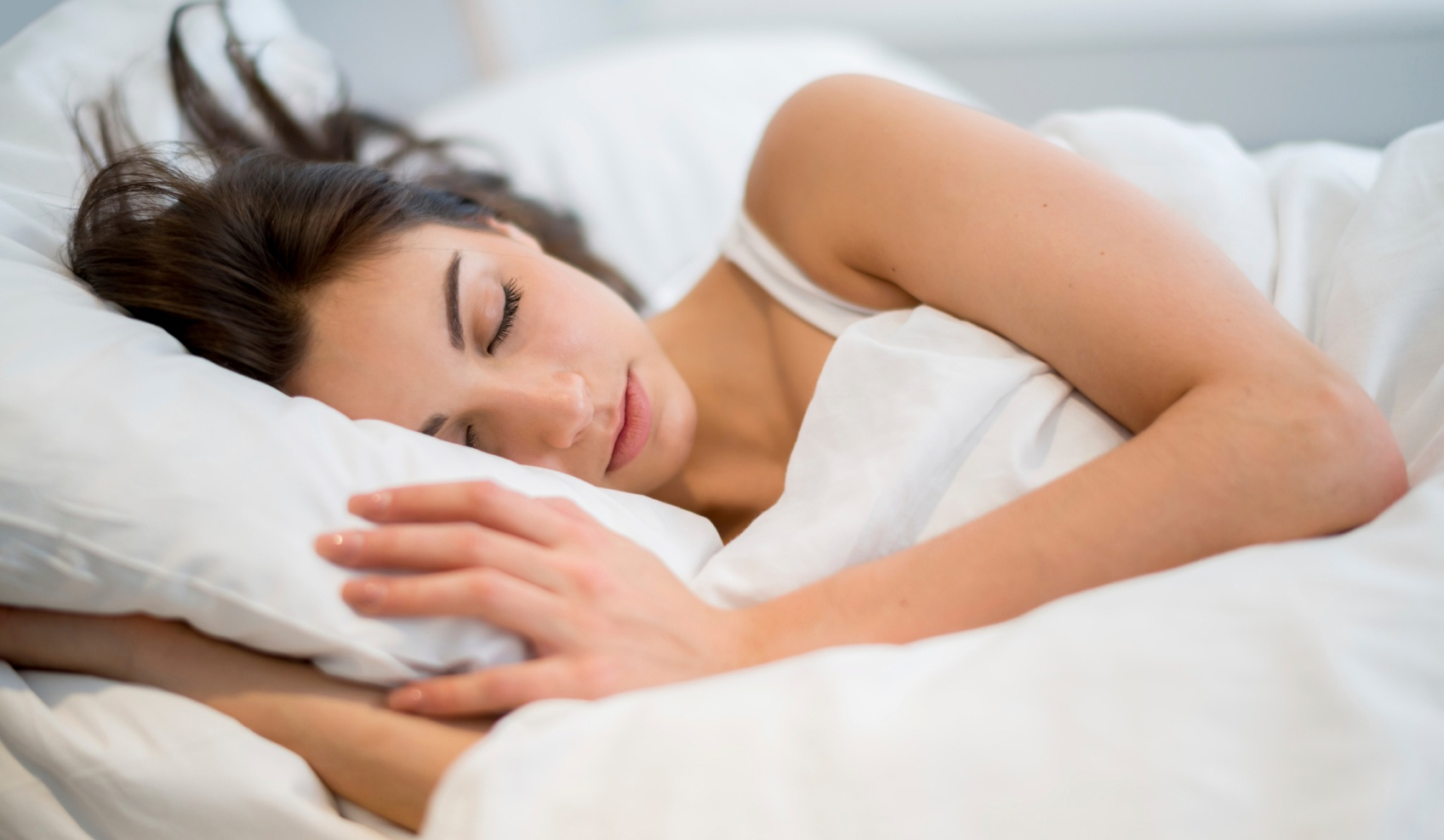 sleep_and_glucose