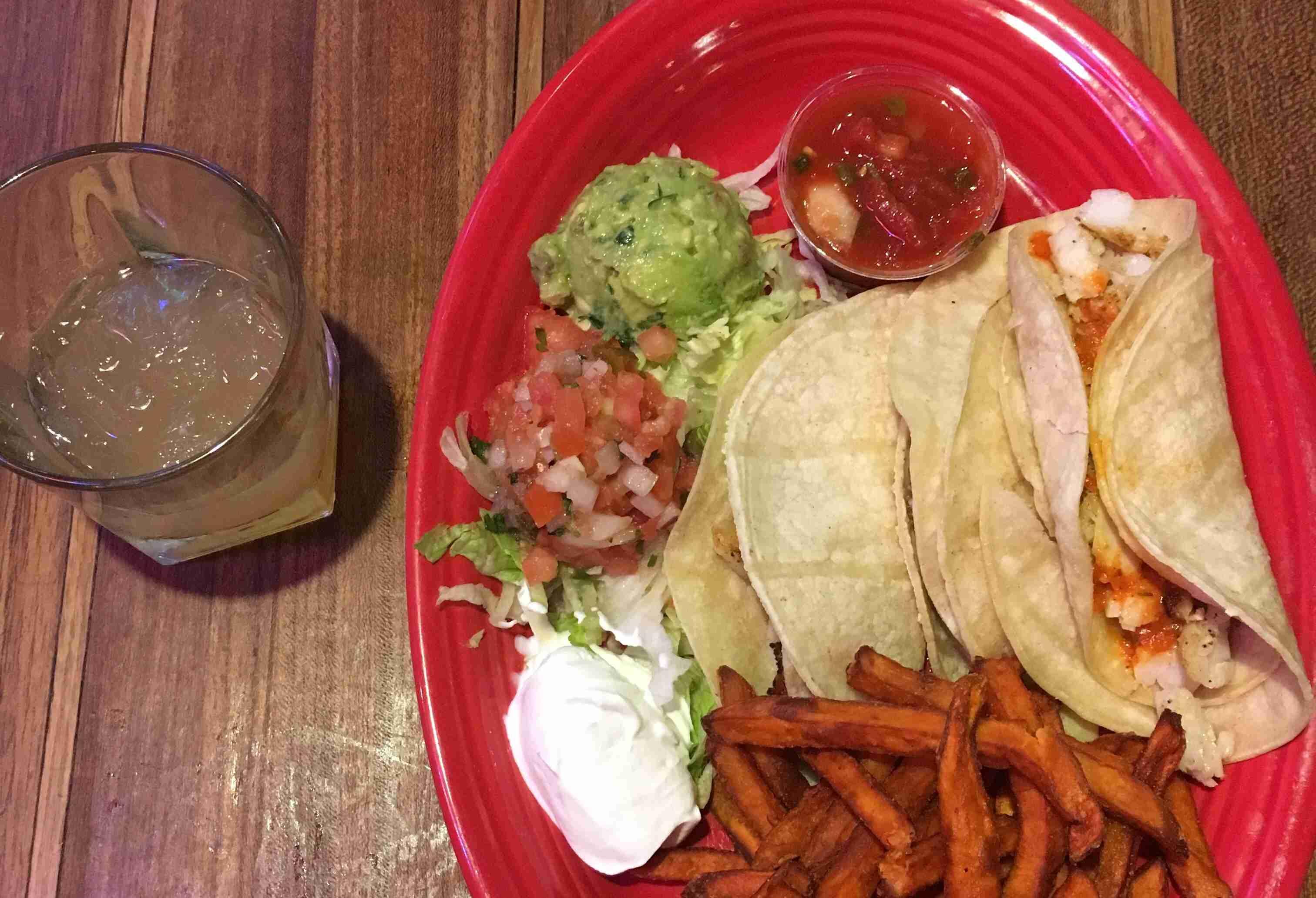 tacos and margarita-505259-edited.jpg
