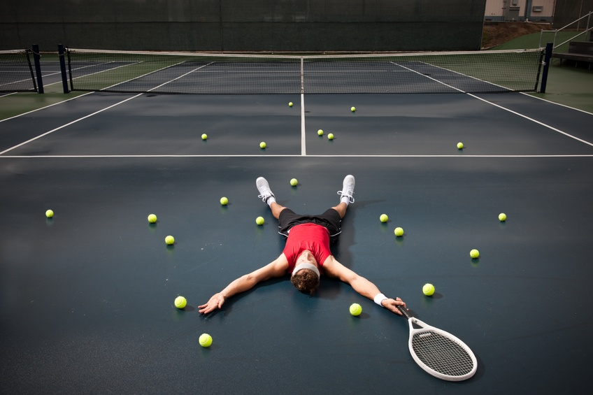 tennis_iStock_13534829_SMALL.jpg