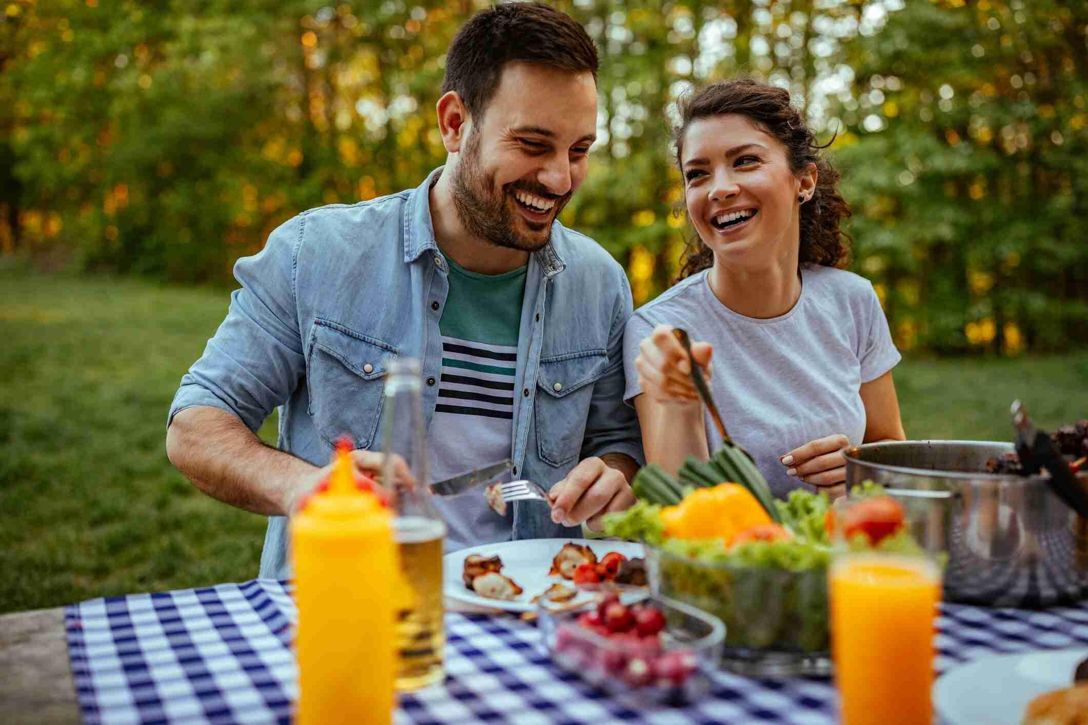 vegan-healthy-eating