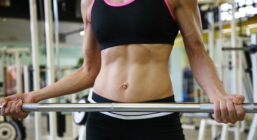 waist_being_lean
